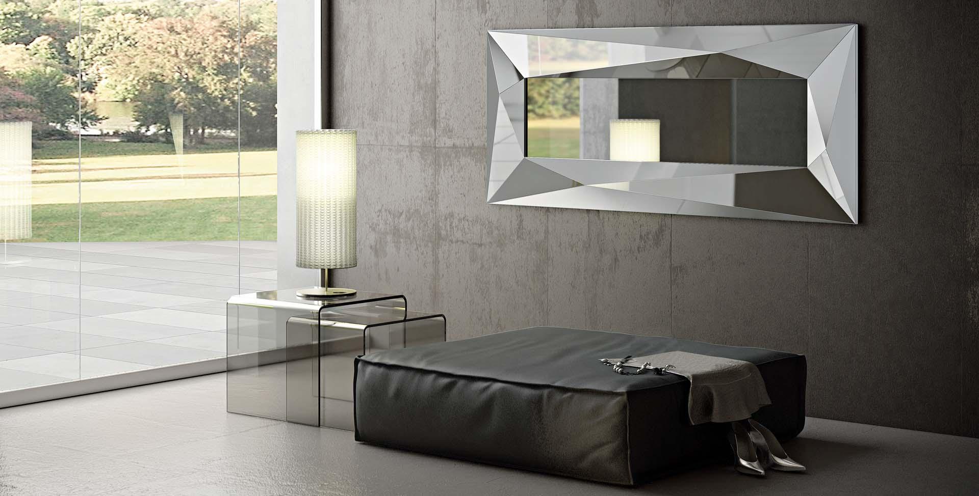 Galeria Tetmajera 83 Sztuka Wnętrz Ekspozycja Dla